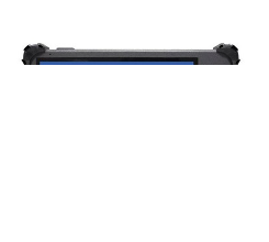G1050 RFID平板电脑