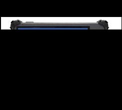 G1056 RFID平板电脑