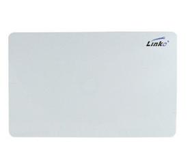 RFID远距离与IC近距离兼容停车卡
