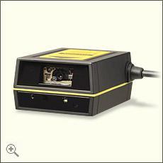 ZEBEX扫描模组Z-5152