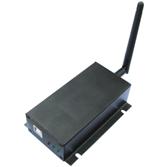 Zigbee-USB DTU