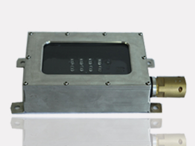 XDYZ-12F(A)矿用红外线发射器