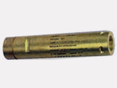 XDYZ-12S矿用红外线接收器