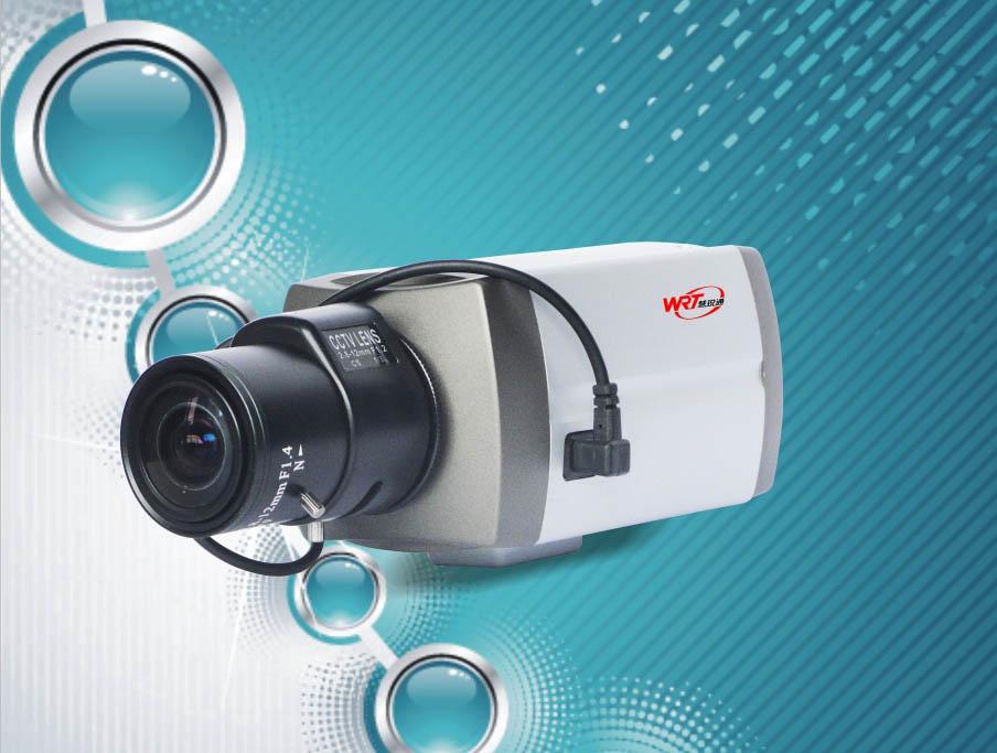 高清SDI摄像机