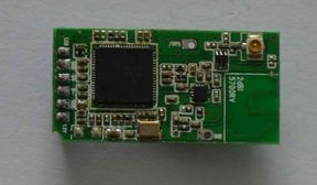 wifi模块 ZigBee模 语音模块