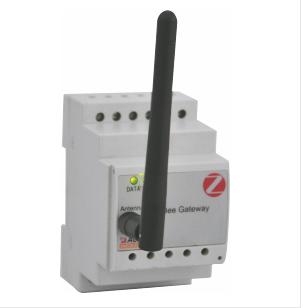 安科瑞ZIGBEE(物联网)数据无线传输模块