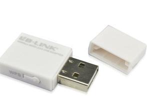 WIFI发射/接收器