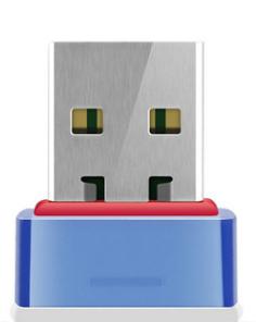 wifi信号接收器发射器软ap