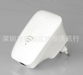 wifi信号放大器