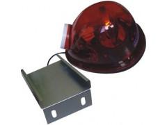 声光报警器FMD-116产品特价