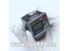 便携式二氧化硫检测仪ATM450-SO2