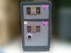 双层保险柜、长沙保险柜、安固美保险柜、电子保管柜