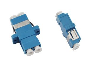 网络光纤适配器