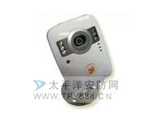 3g视频报警器 3G摄像头