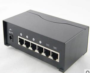 600米网络信号放大器