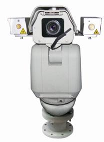 数字高清红外摄像机