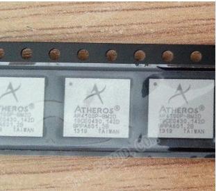 QUALCOMM/高通 AR4100P-BM2D-R 低能耗的监测和控制应用