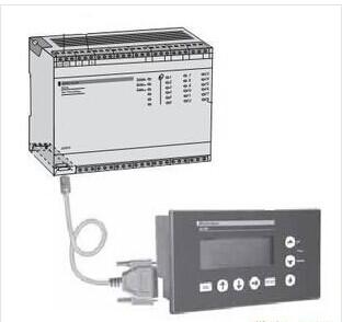 施耐德MC多回路监控单元MC09电网监测 能耗监控