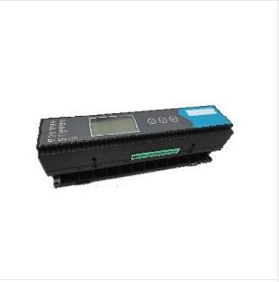 单相12回路多功能电能表/能耗监测系统/基站等用
