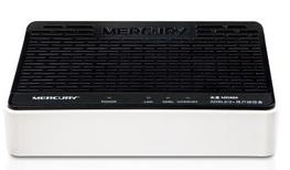 MD880 ADSL 调制解调器