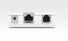 迅捷FD880S ADSL宽带猫