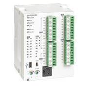 台达DVP工业总线模块IFD9507