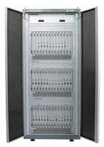 移动性管理网元:TLE3200