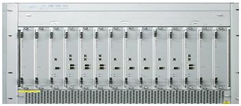 小型化核心网 TLE3101