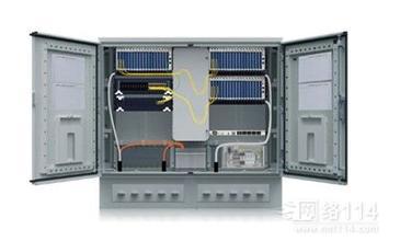 GXF147-iFDT3101D-A