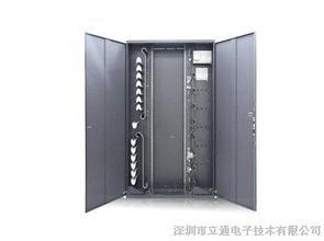 GPX147-iFAT3103TD-F/P