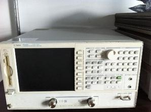 8753ES 6G系列网络分析仪