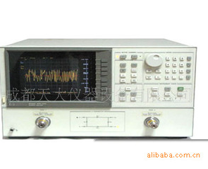 进口网络分析仪 二手 惠普 HP8720C矢量网络分析仪 20G