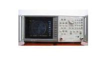 惠普-HP8752C射频网络分析仪