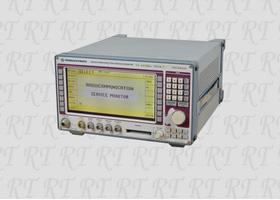 N9923A 网络分析仪