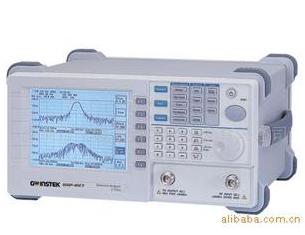 总代理优价出售GSP-827频谱分析仪