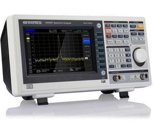 GA40XX 国睿安泰信频谱分析仪频谱仪
