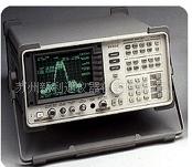 Agilent 8560E频谱分析仪HP8560E