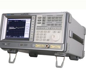 频谱仪AT6030D 扫频式频谱分析仪