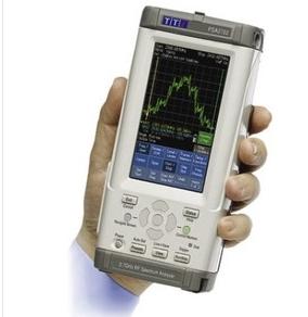 手持式频谱分析仪1.8GHz