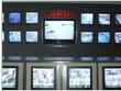 烟草行业网络视频监控系统解决方案