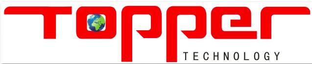 电子行业(PCBA)生产管理系统