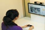 ICU远程探视/监护系统
