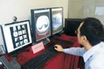 远程手术指导与示教