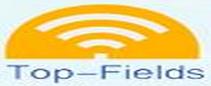 上海顶域电子科技有限公司