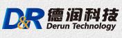 北京德润启航科技发展有限公司