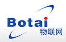 广西博泰网络科技有限公司