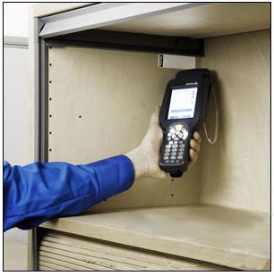 芬兰家具制造商利用RFID技术改革企业的营运方式